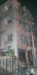 Gallery Cover Image of 650 Sq.ft 2 BHK Independent House for buy in Jadavpur for 1500000