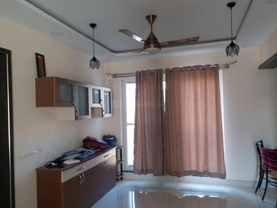 Gallery Cover Image of 1515 Sq.ft 3 BHK Apartment for rent in Bommanahalli for 40000