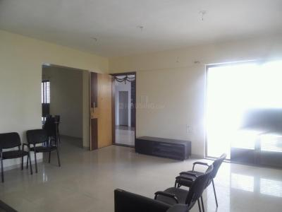 Gallery Cover Image of 2500 Sq.ft 4 BHK Apartment for rent in Mittal Sun Horizon, Baner for 50000