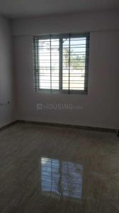Gallery Cover Image of 1370 Sq.ft 3 BHK Apartment for buy in Yelahanka for 8220000