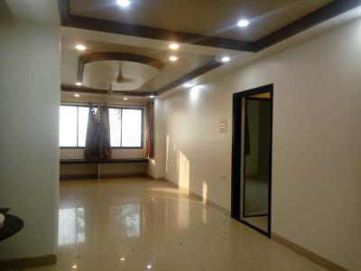 Gallery Cover Image of 1150 Sq.ft 3 BHK Apartment for rent in Dadar West for 80000
