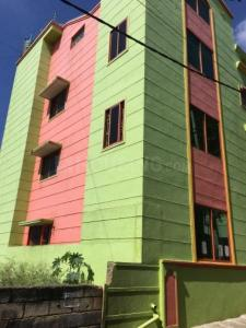 Gallery Cover Image of 4500 Sq.ft 7 BHK Independent House for buy in Hebbal Kempapura for 12000000