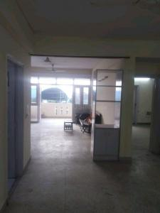 Gallery Cover Image of 1157 Sq.ft 2 BHK Apartment for buy in East End Apartment, New Ashok Nagar for 10500000