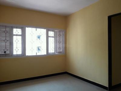Gallery Cover Image of 450 Sq.ft 1 BHK Apartment for rent in Ghatkopar West for 24000