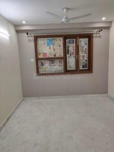 Gallery Cover Image of 1800 Sq.ft 2 BHK Independent Floor for rent in Saket for 45000