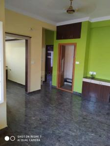 Gallery Cover Image of 1500 Sq.ft 2 BHK Independent House for rent in Margondanahalli for 10000