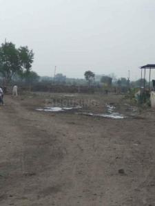 Gallery Cover Image of  Sq.ft Residential Plot for buy in Talawali Chanda for 1999000
