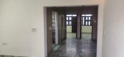 Gallery Cover Image of 1000 Sq.ft 2 BHK Independent Floor for rent in Model Town for 20000