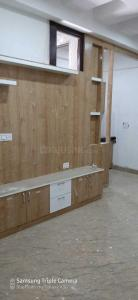 Gallery Cover Image of 995 Sq.ft 2 BHK Apartment for buy in Vasundhara for 3450000
