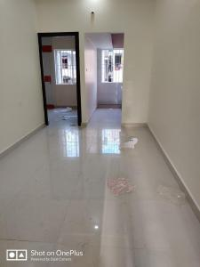 Gallery Cover Image of 980 Sq.ft 2 BHK Independent Floor for rent in HSR Layout for 20000