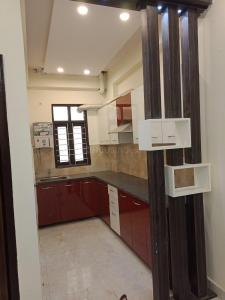 Gallery Cover Image of 1010 Sq.ft 2 BHK Independent Floor for buy in Sector 88 for 2340000