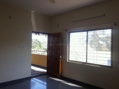 Gallery Cover Image of 1000 Sq.ft 2 BHK Apartment for rent in Padmanabhanagar for 17000