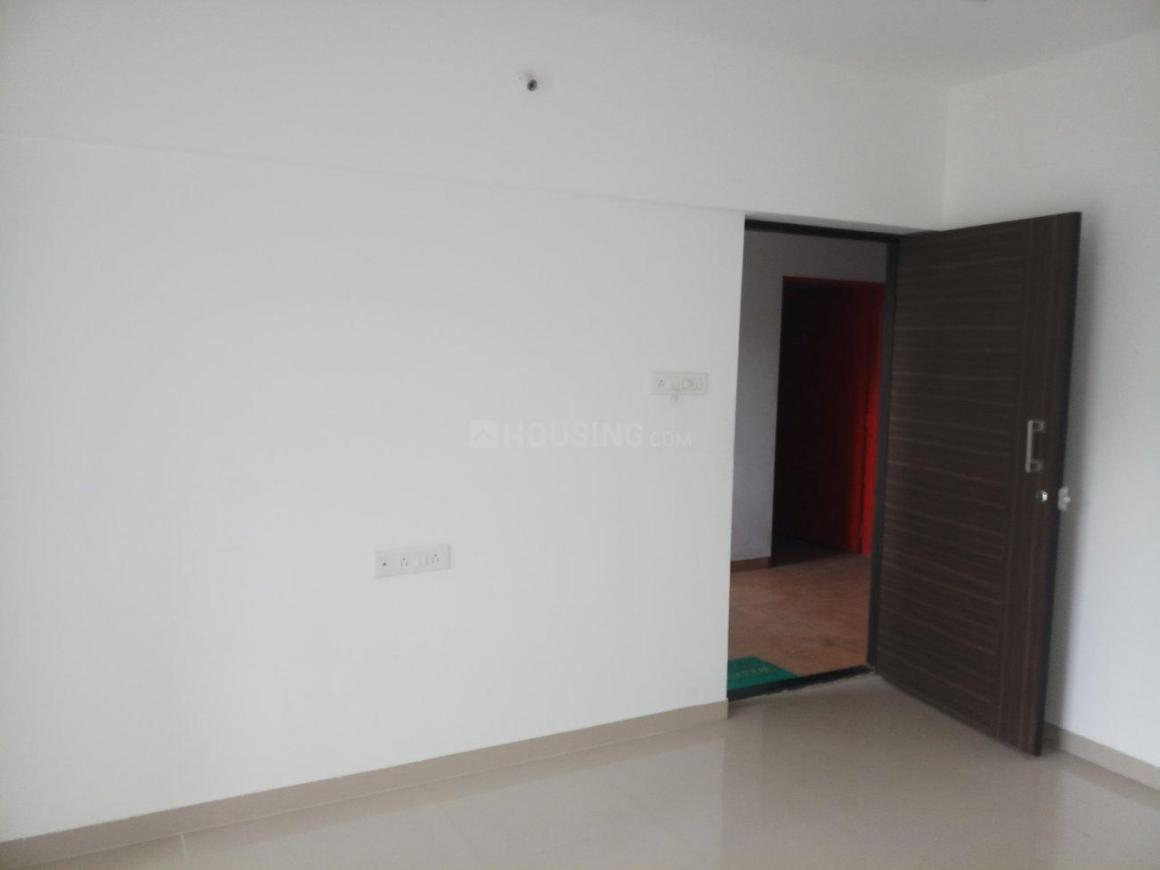 Living Room Image of 1080 Sq.ft 2 BHK Apartment for buy in Kharadi for 7600000