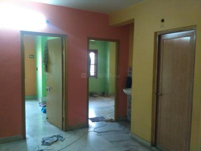 Gallery Cover Image of 1060 Sq.ft 2 BHK Apartment for rent in Rajarhat for 9200