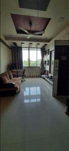 Gallery Cover Image of 1400 Sq.ft 3 BHK Independent House for buy in Dhankawadi for 11000000