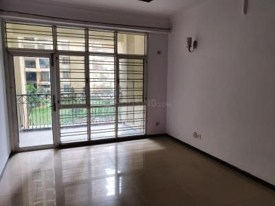 Gallery Cover Image of 1120 Sq.ft 2 BHK Apartment for rent in Kinauni Village for 14000