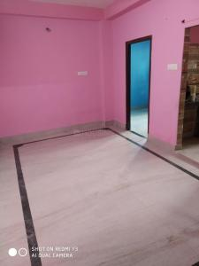 Gallery Cover Image of 750 Sq.ft 2 BHK Apartment for rent in Tagore Park for 8000