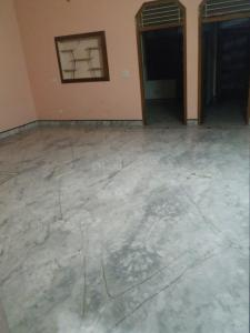 Gallery Cover Image of 1800 Sq.ft 4 BHK Villa for rent in Shastri Nagar for 10000