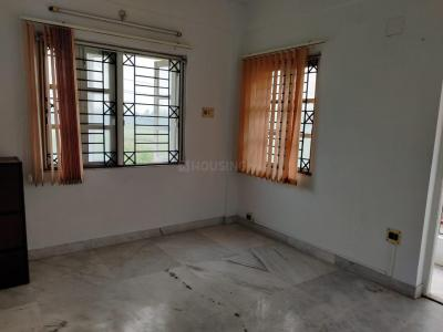 Gallery Cover Image of 950 Sq.ft 2 BHK Independent House for rent in Chamrajpet for 12000