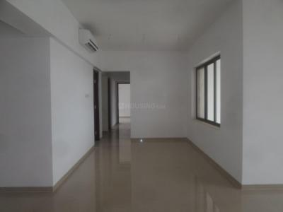 Gallery Cover Image of 1620 Sq.ft 3 BHK Apartment for buy in Hinjewadi for 11100000