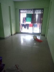 Gallery Cover Image of 650 Sq.ft 1 BHK Apartment for rent in Squarefeet Green Square, Thane West for 11000