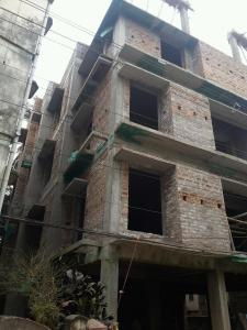 Gallery Cover Image of 835 Sq.ft 2 BHK Apartment for buy in Baishnabghata Patuli Township for 4308000