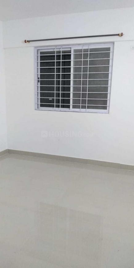 Bedroom Image of 940 Sq.ft 2 BHK Apartment for rent in Chandapura for 15000