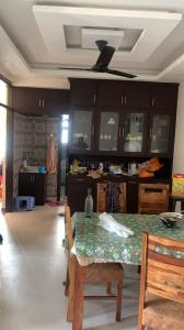 Gallery Cover Image of 1715 Sq.ft 3 BHK Apartment for buy in Purvanchal Royal Park, Sector 137 for 12000000