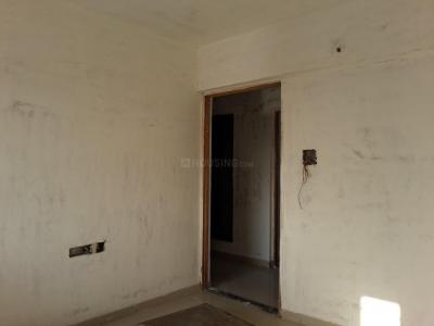 Gallery Cover Image of 660 Sq.ft 2 BHK Apartment for rent in Koregaon Bhima for 8000