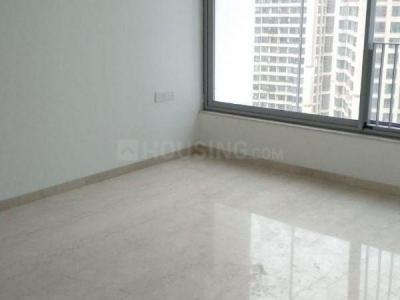 Gallery Cover Image of 2200 Sq.ft 3 BHK Apartment for rent in Goregaon East for 90000
