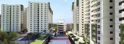 Gallery Cover Image of 5800 Sq.ft 3 BHK Apartment for buy in Nallagandla for 13500000
