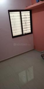 Gallery Cover Image of 750 Sq.ft 2 BHK Independent House for buy in Sarnobatwadi for 2350000