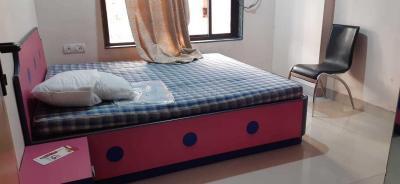 Bedroom Image of PG 4271726 Sakinaka in Sakinaka