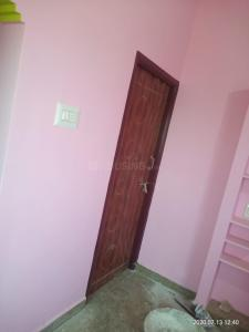 Gallery Cover Image of 700 Sq.ft 2 BHK Independent House for buy in Thirunindravur for 2900000