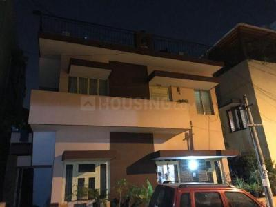 Gallery Cover Image of 1200 Sq.ft 4 BHK Independent House for buy in Kodihalli for 20000000