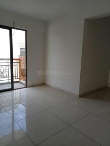 Gallery Cover Image of 1206 Sq.ft 2 BHK Apartment for buy in Devkunj Devkunj, Motera for 5100050