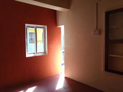 Gallery Cover Image of 1200 Sq.ft 2 BHK Independent House for rent in Royapuram for 13000