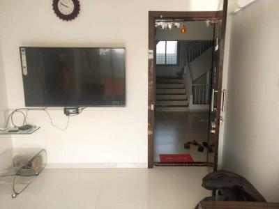 Gallery Cover Image of 1000 Sq.ft 2 BHK Apartment for rent in Ravet for 15000