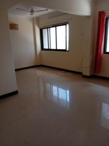 Gallery Cover Image of 600 Sq.ft 1 BHK Apartment for rent in Andheri West for 38000