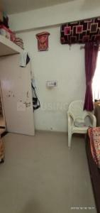 Gallery Cover Image of 430 Sq.ft 1 RK Apartment for buy in Nava Naroda for 1700000