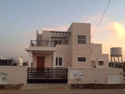 Gallery Cover Image of 1500 Sq.ft 2 BHK Independent Floor for buy in Pattanam for 2600000