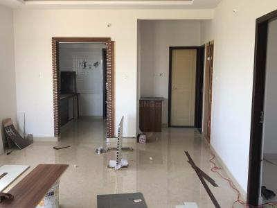 Gallery Cover Image of 4600 Sq.ft 2 BHK Independent House for buy in Electronic City for 11000000