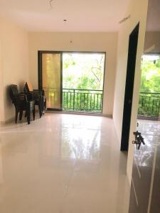 Gallery Cover Image of 915 Sq.ft 2 BHK Apartment for buy in City Land City Green View, Vasai West for 6000000