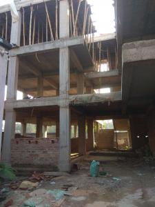Gallery Cover Image of 367 Sq.ft 1 BHK Independent Floor for buy in Agarpara for 850000