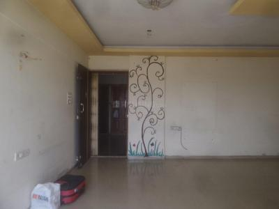 Gallery Cover Image of 1275 Sq.ft 3 BHK Apartment for rent in Vasai West for 15000
