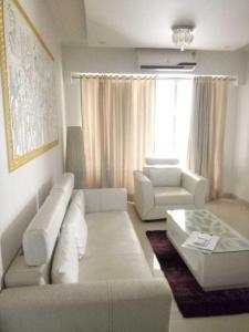 Gallery Cover Image of 1035 Sq.ft 2 BHK Apartment for buy in Vasai East for 4800000
