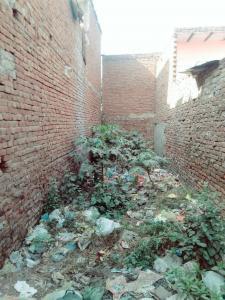 490 Sq.ft Residential Plot for Sale in Lohia Nagar, Ghaziabad