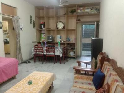 Gallery Cover Image of 1000 Sq.ft 2 BHK Apartment for rent in Shipra Suncity for 18000
