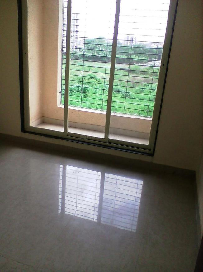 Building Image of 950 Sq.ft 2 BHK Apartment for rent in Badlapur East for 7000