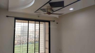 Gallery Cover Image of 1170 Sq.ft 2 BHK Apartment for rent in Kharghar for 23000